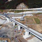 南阿蘇 国道57号アクセス[新阿蘇大橋 復旧 開通日]