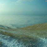 雲海 カメラ[阿蘇 大観峰 天気]