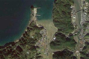柳の浜海水浴場[きれいな長崎 白浜ビーチ]